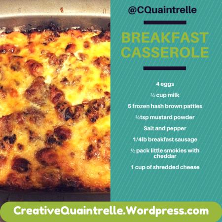 breakfast casserole (1)