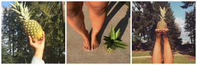 feetpineapple