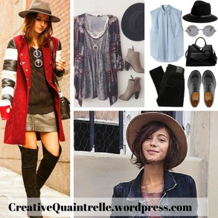 CreativeQuaintrelle.wordpress.com (3)